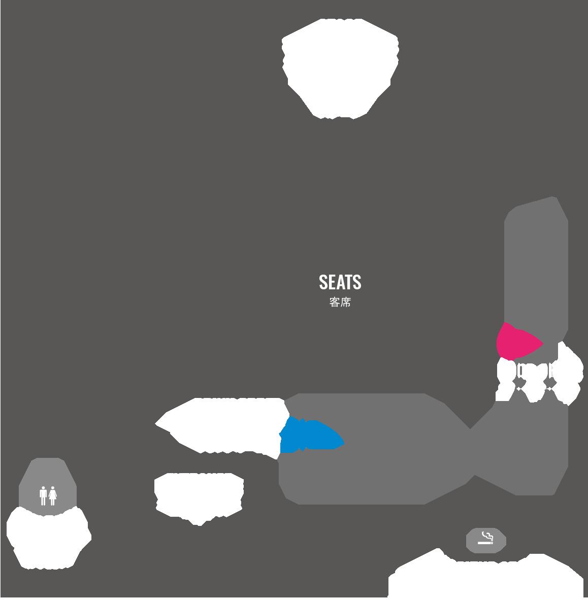 instoremap